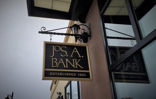 JosABank_HangingSign.jpg