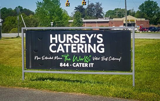 Hursey'sCatering_Banner.jpg