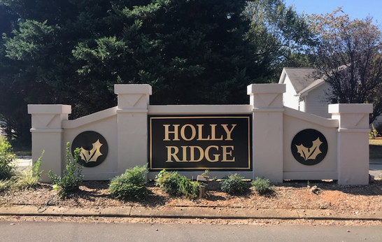 HollyRidge_Monument.jpg