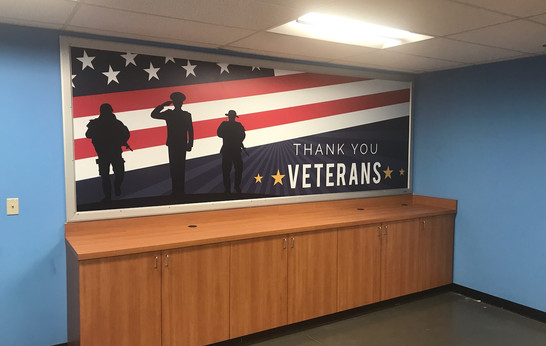 AcklandFrame_VeteransWall.jpg