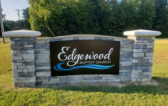 edgewood_monument.jpg