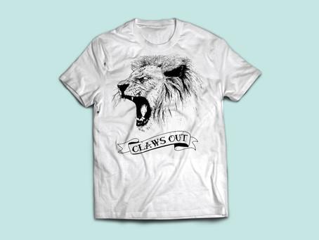 Blood Lions VS. Ukutula Park