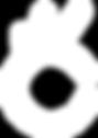 Stumpstaken Logo vit.png