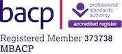 BACP Logo - 373738.jpg