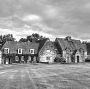 Mendham Manor House
