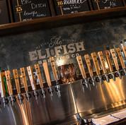 Eli Fish Brewery