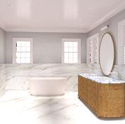 Pelham Bathroom