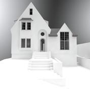 Montclair Residence