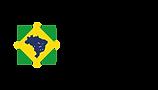 BRN Logo Black text.png