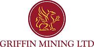 Griffin Mining.jpg