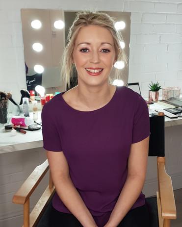 makeup 15.jpg