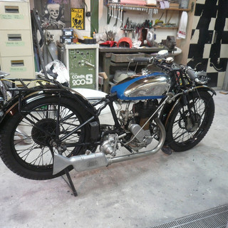 1930y TERROT