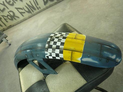 Harley Davidson Sportster Bobber ハーレー チョッパー ボバー 4速フレーム スポーツスター スポスタ