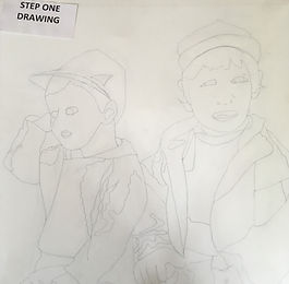 Guatemalan boys drawing (2).JPG