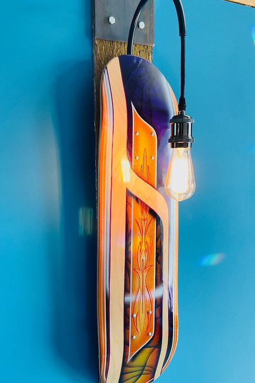 SK8 Board Lite Kit