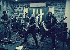 group-edited.jpg