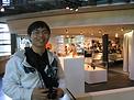 Shu-Yun Chen.png