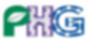 PHG logo.PNG