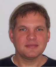 Jeff Glaubitz.PNG