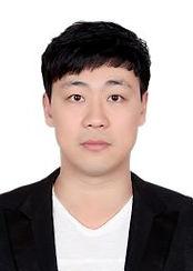 Xiaolei Liu.jpg