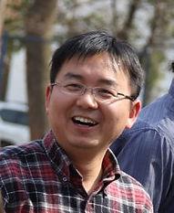 Jianbing Yan.jpg
