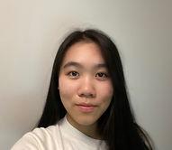 Cindy Guan.JPG