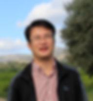 Qiang Xu.jpg