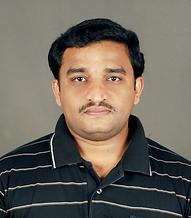 Ramu Punna.png