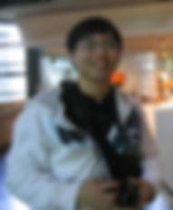 Shu-Yun%20Chen_edited.jpg
