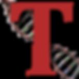 Tassel_Logo128.png