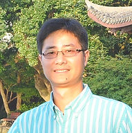 Mingqiu_edited.jpg