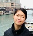 Emily Yi.JPG