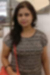 Nisha Image (1).jpg