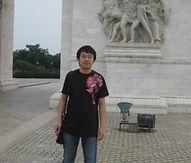 Xiao%20Zhang_edited.jpg