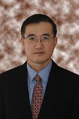Zhiwu Zhang.png