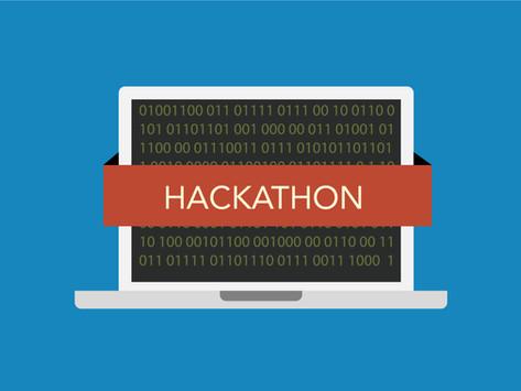 September Virtual Hackathon