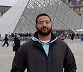Mohammed_edited_edited.jpg