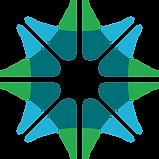 Breeding Insight logo.png