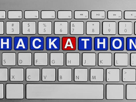 Buckler Lab Hosts Virtual Hackathon