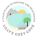 Lilly's Cozy Cove