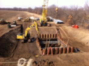 Excavation-004.jpg