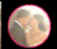 Long Island Wedding Videographer