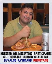 DECIMOSEPTIMO.png