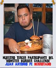 TERCERO.png
