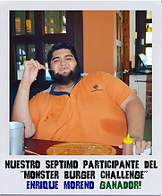 SEPTIMO.png