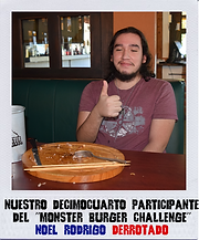 DECIMOCUARTO.png