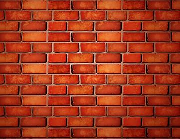 muro ladrillo.png
