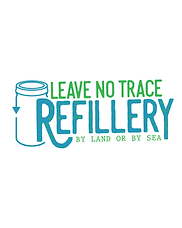 Leave No Trace Refillery.png