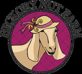 Hickory Nut Farm.png