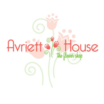 Avriett House